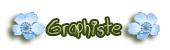 Graphiste