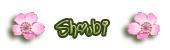 Shoubi