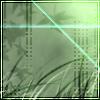 > Textures 6